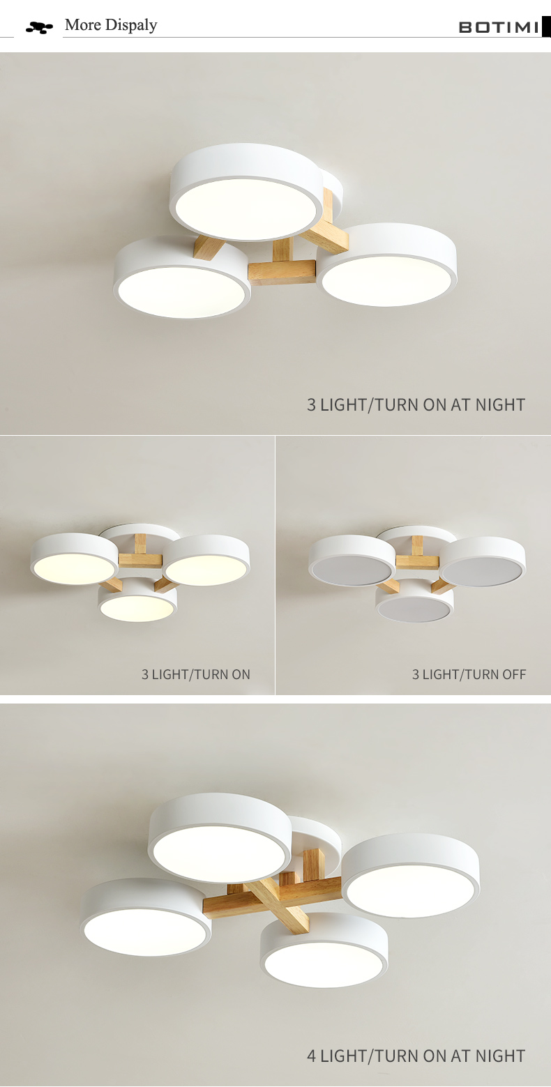Ceiling-Lamp_05