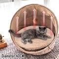 Коврик с подогревом для кошек, подогреваемый коврик для кошек, электрическая грелка для домашних животных, одеяло, щенок, кролик, подогрев ч...