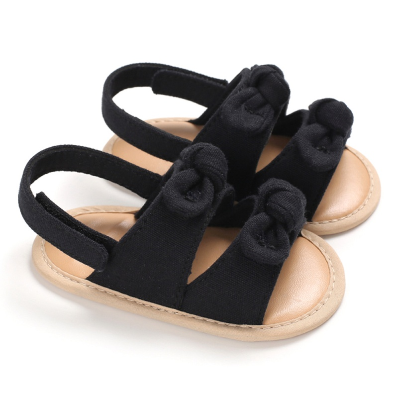 2020 New Arrival Kid Toddler Baby Girl Sandals Party Princess Sandals Summer Beach Shoes Infant Baby Shoes