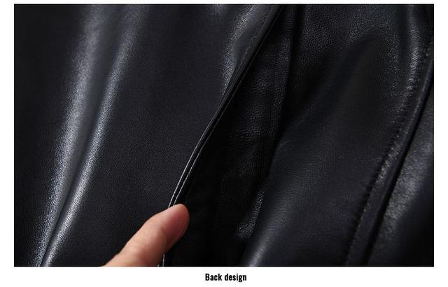 速卖通-皮衣详情页-真实图-细节图_04