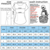 """""""Coming Soon"""" Ladies Maternity T-Shirt Cute Baby Footprints Pregnant Mom To Be Pregnancy Maternity Shirt Pregnancy Clothes 4"""