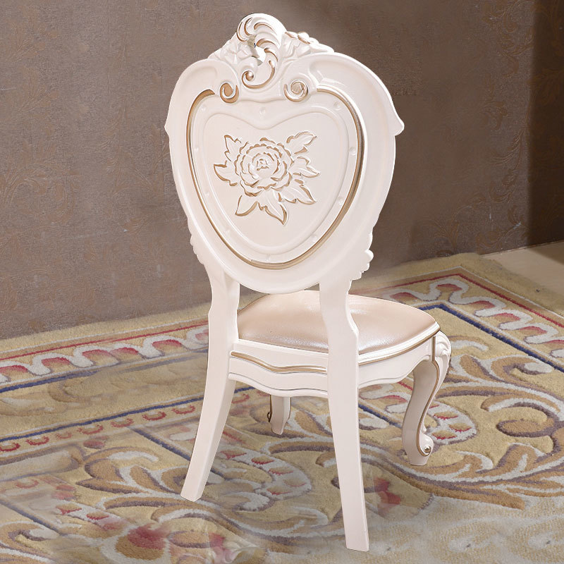 European Low Stools Coffee Table Stools Home Fabric Stools Creative Baby Backrest Living Room Shoes Bench Kids Chair