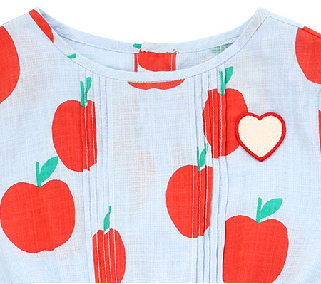 All-over-apple-puff-sleeve-dre