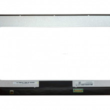 NV156FHM-N4H BOE FHD LCD Display 1920*1080 eDP 30pin Matte IPS Bildschirm NV156FHM N4H