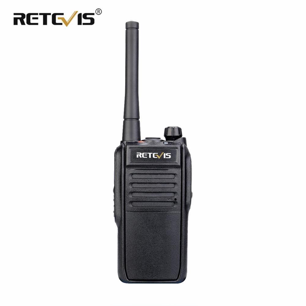 Retevis RT78 4G Bluetooth Walkie Talkie UHF 400-470MHZ IP67 Waterproof Two Way Radio Mobile APP Operation Realtime Positioning