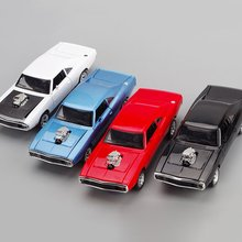 Four Colors Option Pull Back Alloy Car Model Children'S Toy Car Ornaments Boy Toy Pull Back Car Exquisite Gift hot pull back car toy children pocket toy model mini car cartoon pull back bus truck helicopter boy gift color random jm106
