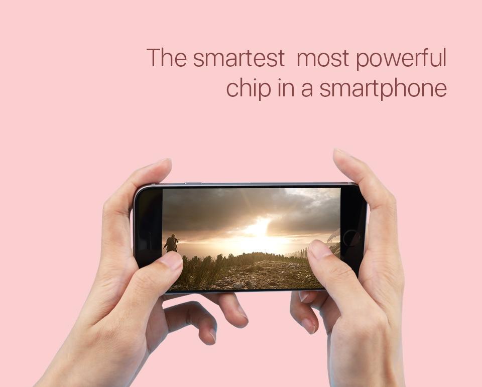 3iphone 6s
