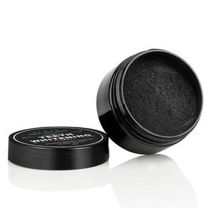 Image 5 - Blanqueador Dental de 30g, polvo de carbón activado Natural para el cuidado Dental, higiene bucal