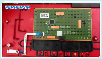FOR MSI GP62Mvr  Touchpad board
