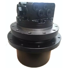 Final-Drive PC60-7 Complete 201-60-71700 Fit-For Komatsu