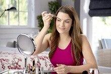 Mini Electric Body Facial Hair Remover Face  Fashion Removal Body Face Neck Leg Hair Removal Tool  Features DFDF