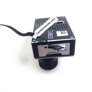 Image 4 - (Versão ce) original walkera ibook + 1080p 60fps câmera de grande angular de alta definição câmera esportiva com wi fi [venda especial]