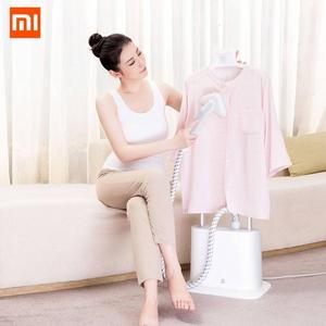 Отпариватель для одежды Xiaomi LEXIU Rosou GS1, Утюг, бытовой двухполюсный Вертикальный Электрический генератор для глажки одежды