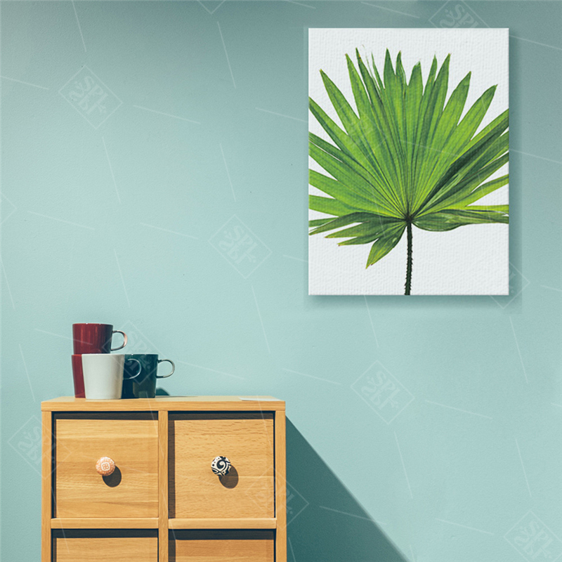 Tropical-Banana-Leaf-Canvas-Painting-Green-Plants-Nordic-Style-Kids-Room-Decor-Posters-and-Prints-Wall (5)