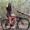 2020 equipe profissional das mulheres triathlon terno jérsei ciclismo skinsuit macacão maillot ciclismo roupas de manga longa conjunto 18