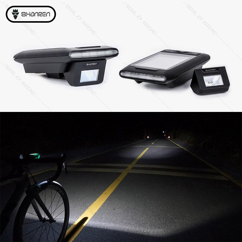 Nero perfk 2 Set di MTB Bici Da Strada Bicicletta Manubrio Estensione Staffa Ciclismo Supporto per Garmin Cateye Bryton