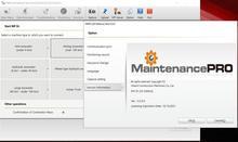 Hitachi macchine edili MPDr Ver 3.12.0.1 [03.2021]