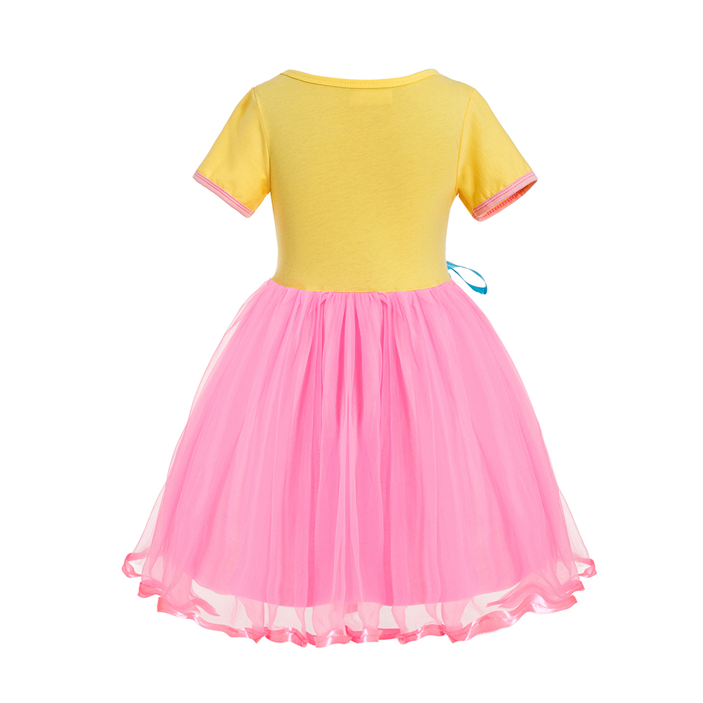 My Web Store Shopping Fancy Nancy Costume For Girls Nancy Dress My Web Store Shopping