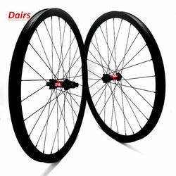 Grafen 29er karbon mtb koła V 30.5x19.5mm asymetria bezdętkowe mtb rowerowe koła tarczowe DT240S prosto pull boost 110x15 148x12