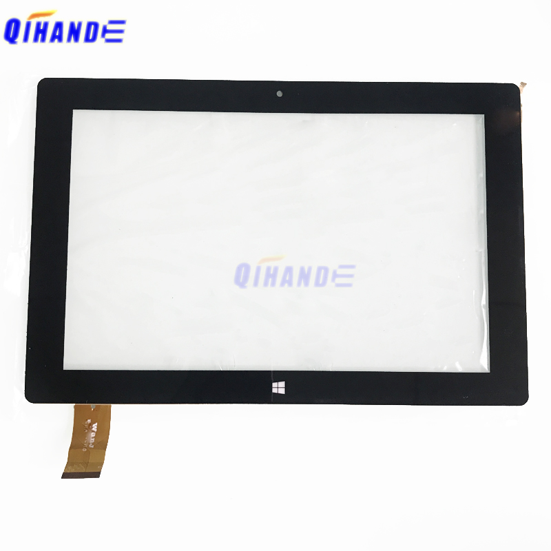 New For DEXP URSUS KX210 10.1'' Inch Tablet Touch Screen Touch Panel Digitizer Sensor Replacement KX-210