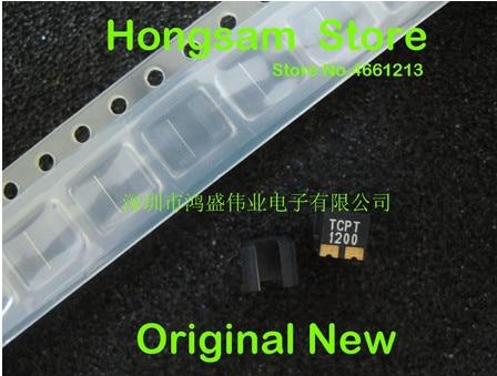 (5PCS) TCPT1200 TCPT 1200  CLCC4 original new