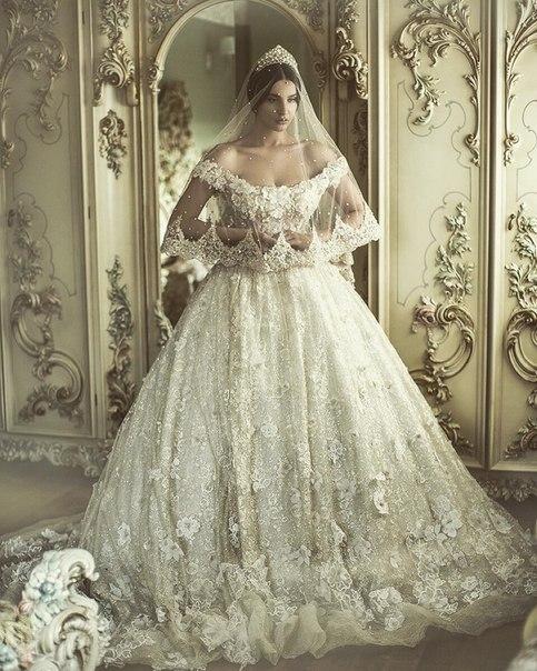 2018 Vestido De Noiva Longo Sexy Off Shoulder Bridal Gown Robe De Maraige Appliques Luxury Beading Mother Of The Bride Dresses