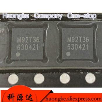 5PCS X STA380BWE QFN ST