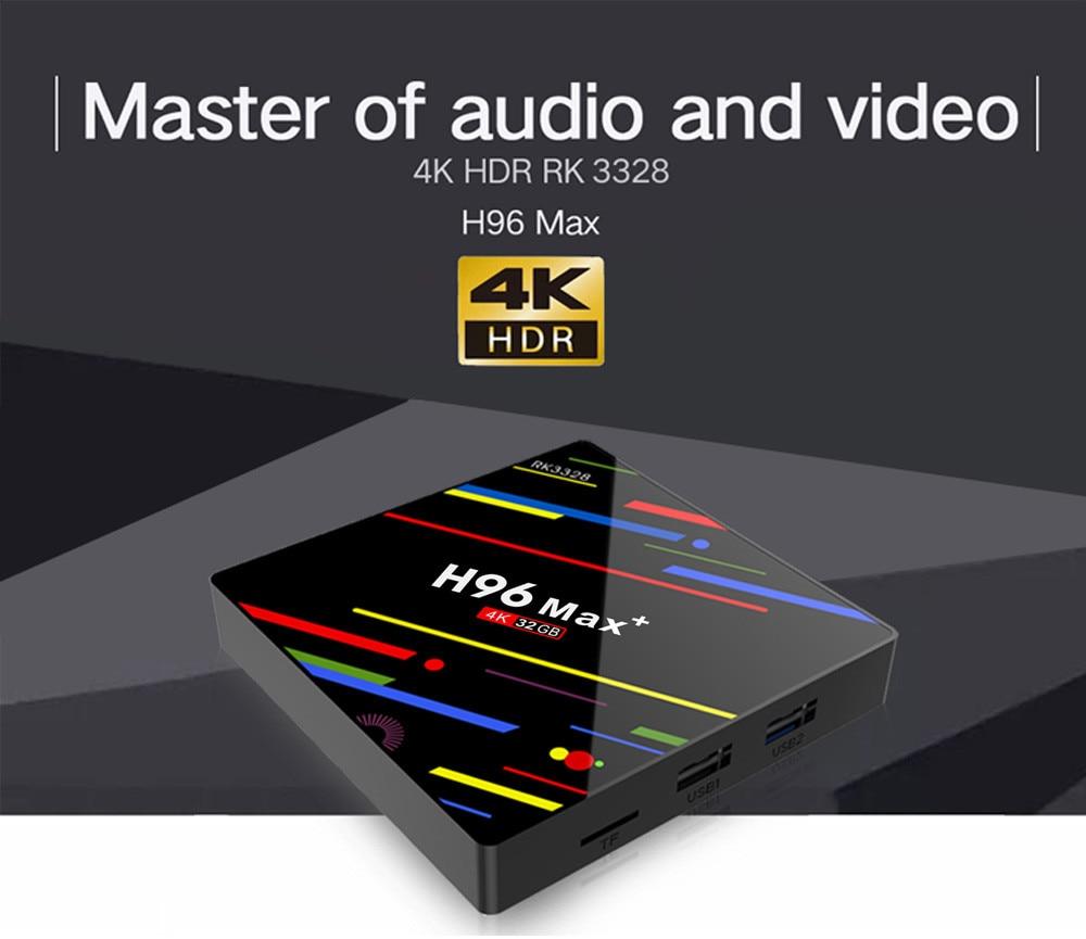 H96-MAX+-4+32双频WiFi模板-9_01