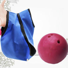 Heavy Duty 50cm Bowling Ball Carrier Polisher Cleaner See Saw Cleaner For Gym Equipment(China)