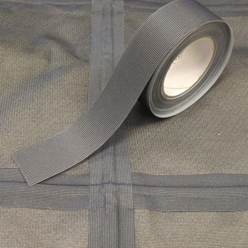 Sealing Tape Hot Melt Waterproof Repair  1