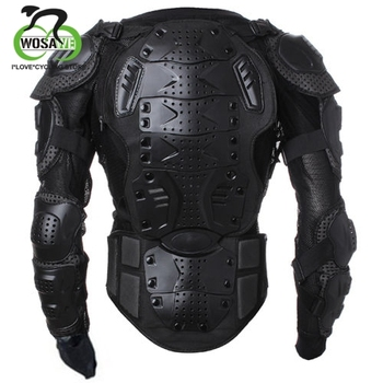 WOSAWE Snowboard Skiing Skate Motorcycle Body Protection Motocross Racing Armor Chest Protective Jacket Gear Hip Pads Protector wosawe motorcycle armor jacket motocross body protector ghost racing riding moto protective guard armor chest back protection
