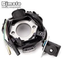 Bjmoto-bobine de Stator pour Honda 31120-KN4-751 | XR100R 1992-03 CRF100F CRF 100F 2004 05 06 07 08 09 20 11 12 13 14 15 16