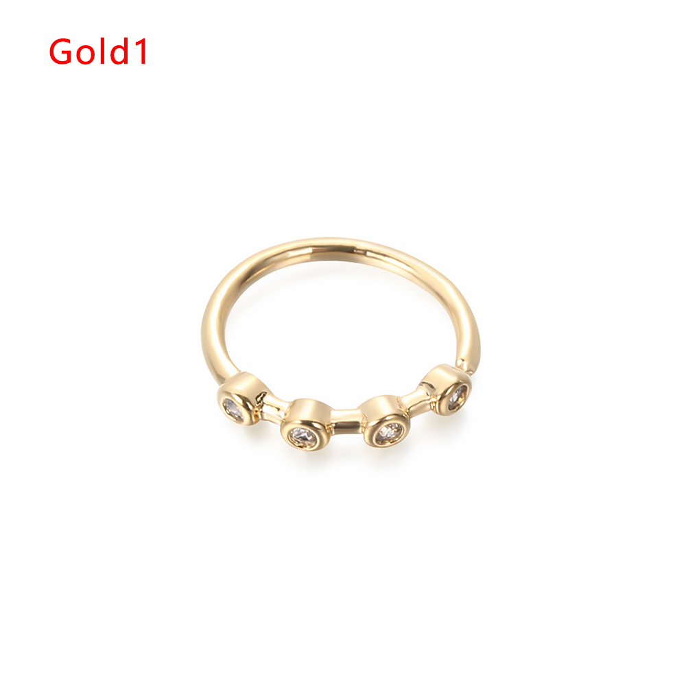 Gold 1