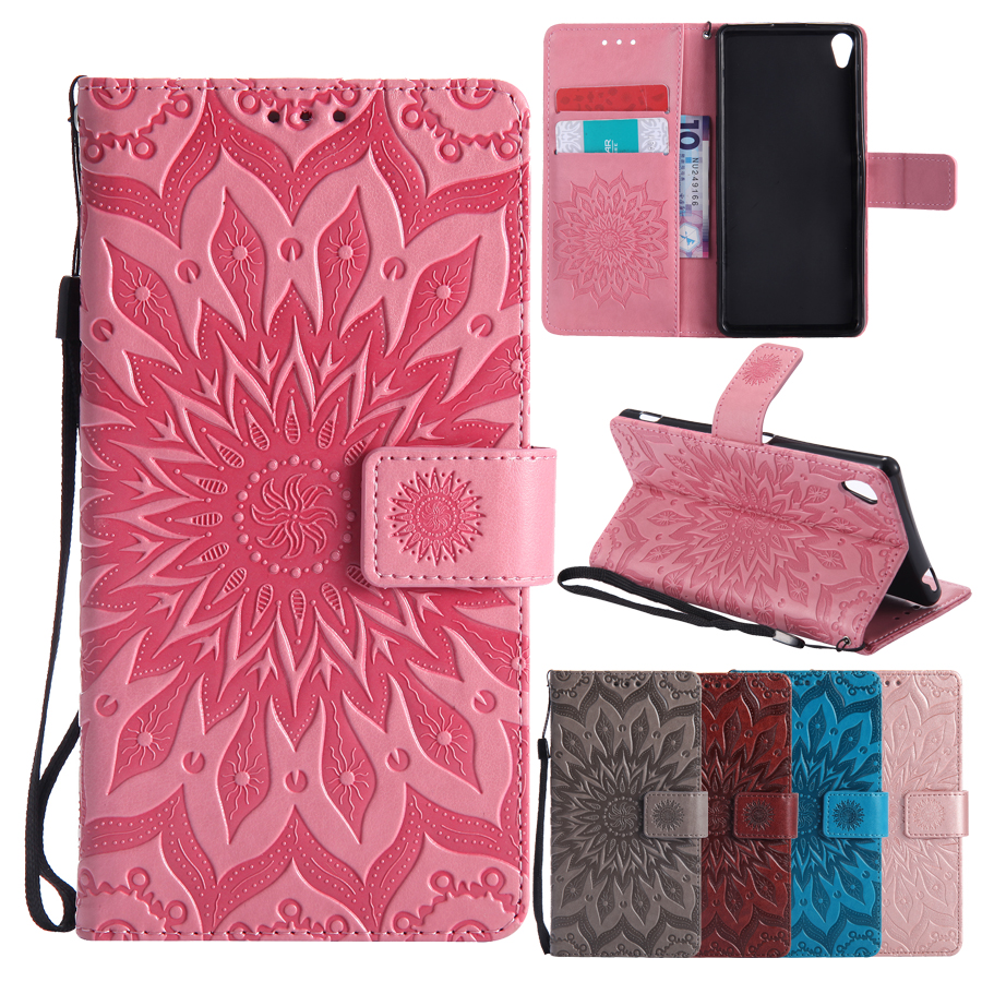 Flip <font><b>Case</b></font> For <font><b>Sony</b></font> <font><b>Xperia</b></font> XA XperiaXA <font><b>F3111</b></font> F3112 F3113 F3116 Silicone Cover <font><b>Cases</b></font> For <font><b>Sony</b></font> F 3111 3112 3113 3116 Coque Bags image