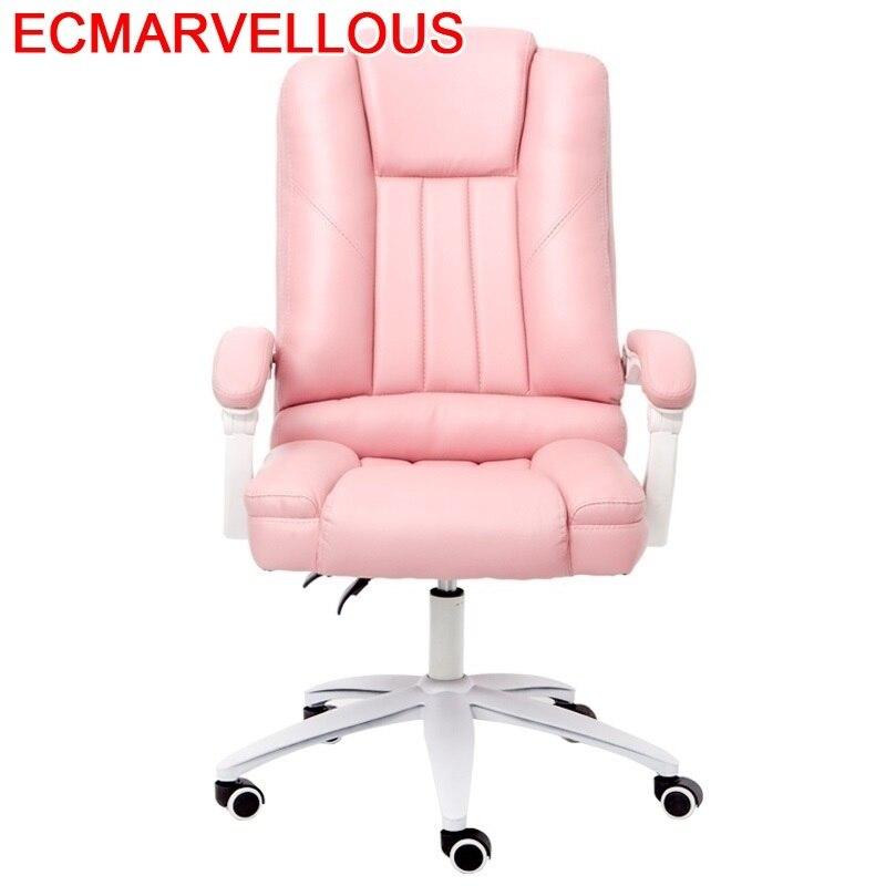 Escritório mobiliário sedia ufficio chefe t camisa sândalo sedie fezes computador de couro poltrona cadeira de jogos silla