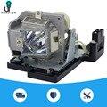 5J. J1X05.001 замена лампы для проектора BenQ MP626 MP70 HD20 HD20-LV HD200X HD200X-LV HD21 HD23 HD230X лампой 5J. J1X05.001