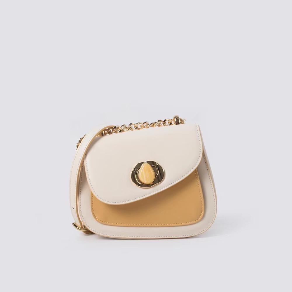 Kafunila designer bags famous brand women 2019 genuine leather crossbody for real cow female handbags
