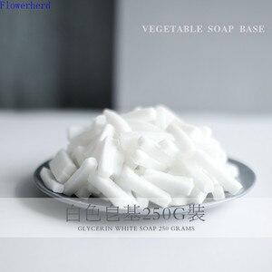 Handmade Essential Oil Soap Ba