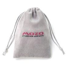 Сумка из органзы для браслетов модная упаковка ювелирных изделий