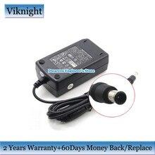 Адаптер переменного тока для ЖК монитора LG 23EN43V BA LCAP07F E2260 W2284FT L1760TQ L1960TQ L1760TG L1960TG L1760TR L1960TR L196, 42 Вт, 12 В, 3,5 А