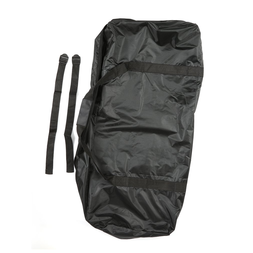 For Xiaomi Mijia M365 Electric Scooter Portable Folding Electric Scooter Bag Storage Bag Scooter Accessories