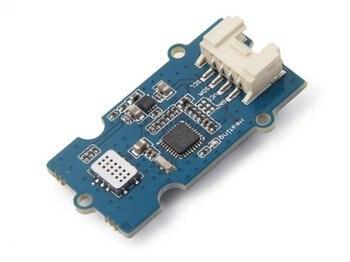 Grove - Multichannel Gas Sensor Multi-channel gas sensor