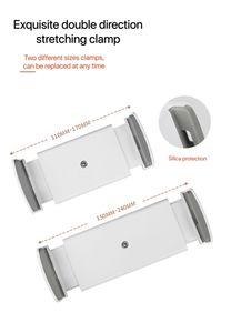 Image 5 - BOOX la MAX2/MAX CARTA/MAX soporte