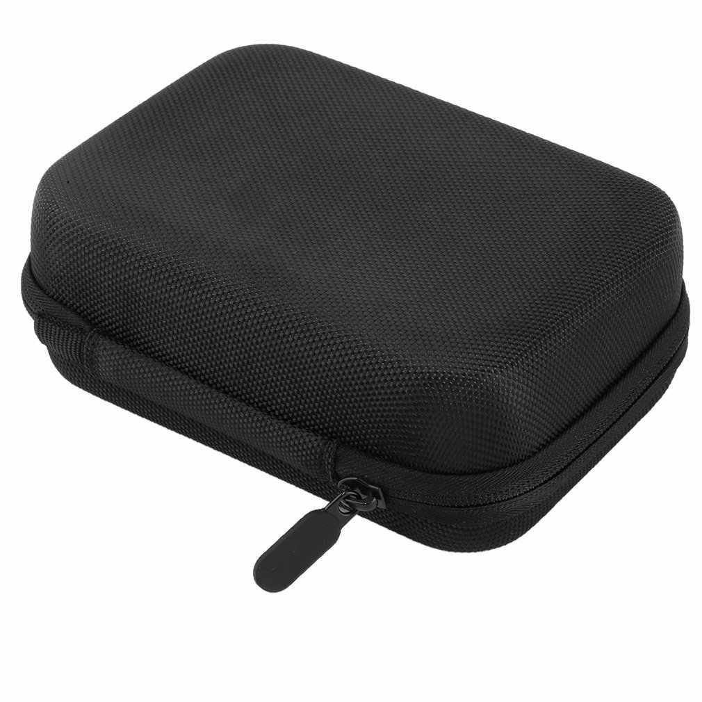 Baru S/M/L Shockproof Pelindung Hard Shell Case Tas untuk Kamera Digital Hot Jual