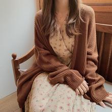 S xl размера плюс новое весеннее платье девушки Бохо вечерние