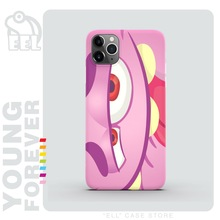 Freak cartoon Character wholesale case for iPhone TPU iPhone 11 11Pro Max For X XR XS 8 Plus Phone Case face TRACE PREVAIL Cover broccoli character deck case collection max kirifuda