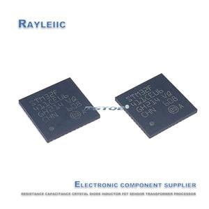 Image 5 - Non counterfeit.5PCS~10PCS STM32F411CEU6 QFN 48 STM32F411C STM32F411 32F411CEU6 QFN48 Embedded microcontroller New and original