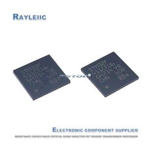 Image 5 - Non counterfeit.5PCS ~ 10PCS STM32F411CEU6 QFN 48 STM32F411C STM32F411 32F411CEU6 QFN48 microcontrolador Integrado Novo e original