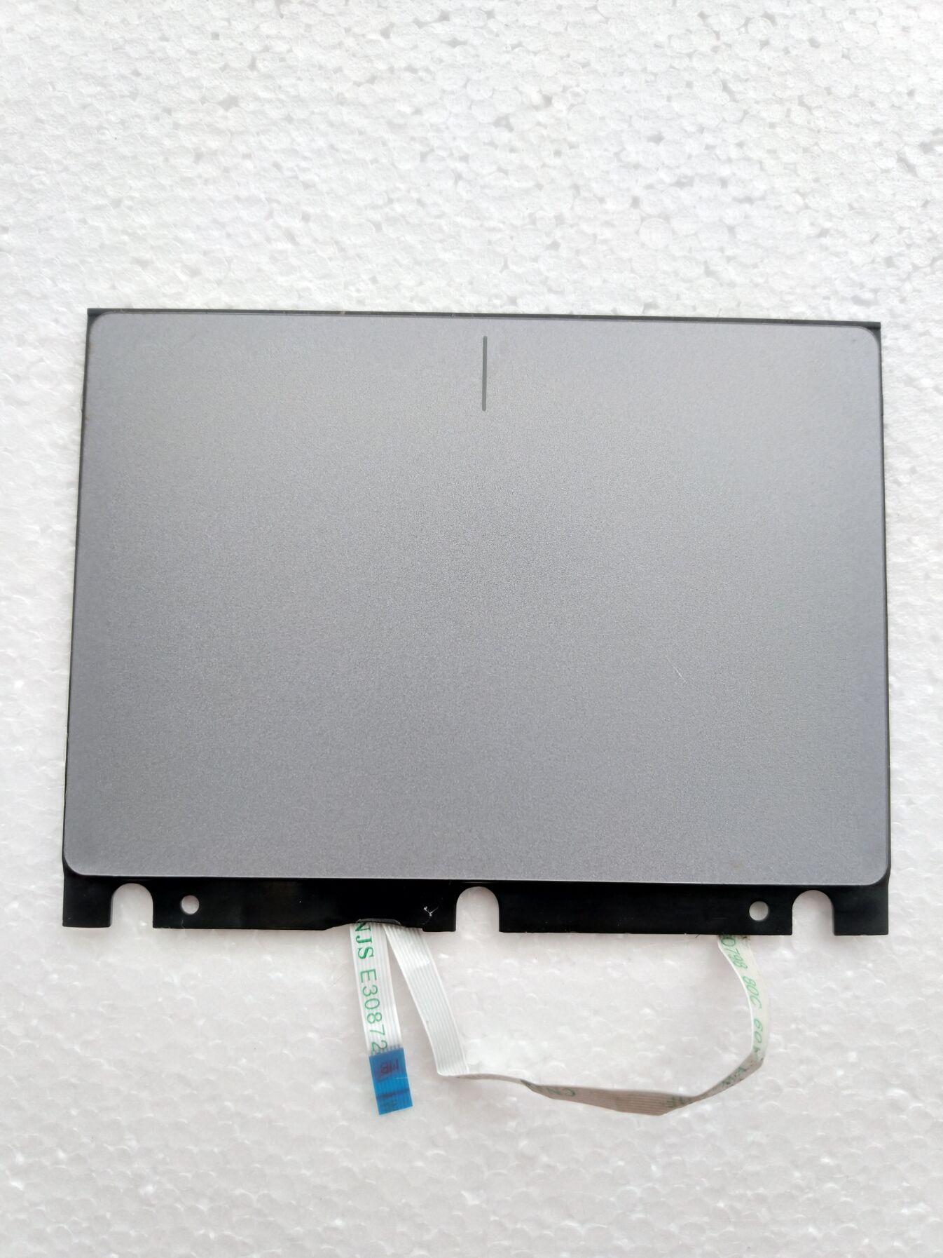 Original For Asus X550 X552L X550C A550C X550V A550L Y581C W518 X552E Touchpad Mousepad Button Board 13NB00T1AP1701