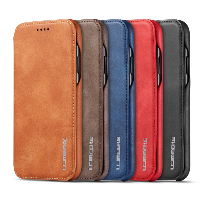 Fashion Card Holder with Stand Case for iPhone 11/11 Pro/11 Pro Max